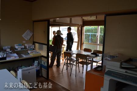 市民放射能測定所・にんじん舎 画像5
