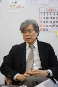 野宗先生2