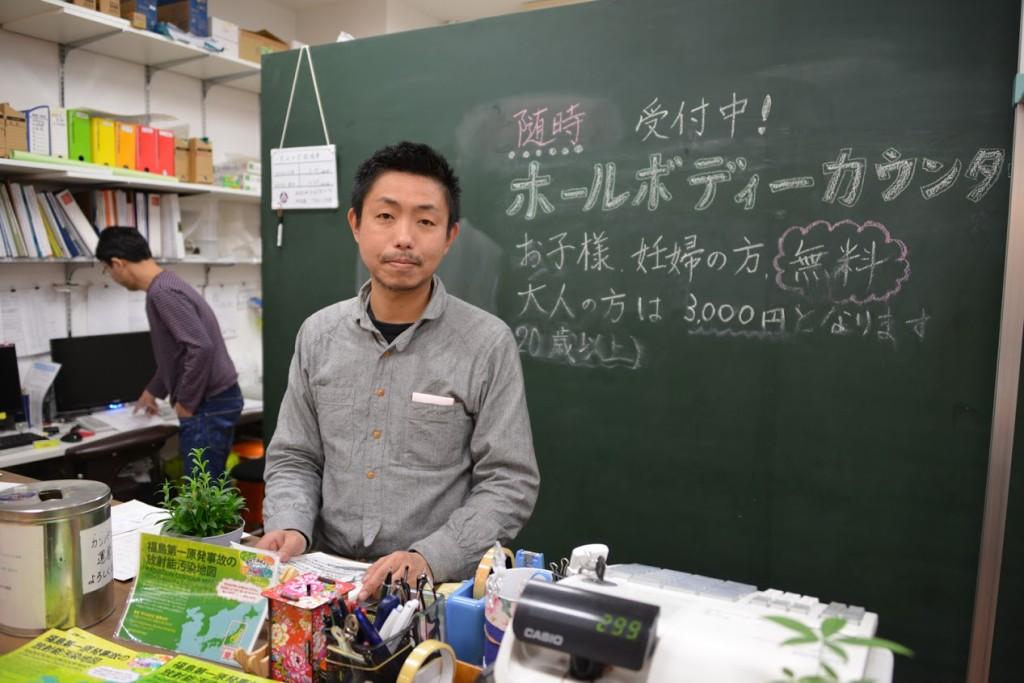 20130315_福島市_NPO法人CRMS福島_DSC_2601