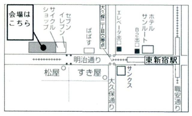 20161012-map