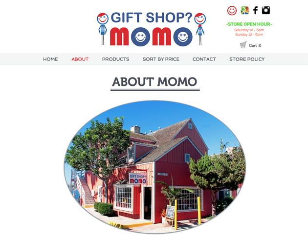 Gift-Shop-momo