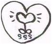 chiisakihanasss_logo